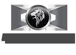 logo3_en