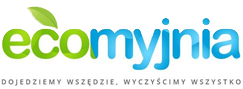 logo3_pl